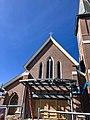 Christ the King Catholic Parish Church, Concord, NH (49188995672).jpg