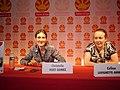 Christelle Huet-Gomez - Céline Lavignette-Ammoun - Japan Expo 2011 - P1210494.jpg