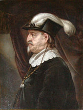 Christian 4. - Wikipedia, den frie encyklopædi