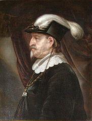 Cristian IV de Dinamarca