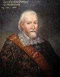 Christian von Brandenburg-Bayreuth (aka).jpg