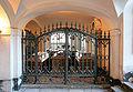 Christians Kirke Copenhagen crypt 04 05.jpg
