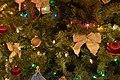 Christmas Tree Closeup 7 2017-12-27.jpg