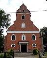 Chruściel kościół par. p.w. Św. Trójcy-026.JPG