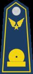 Chuẩn Úy-Airforce 2.png