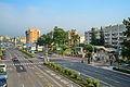 Chuiyang Road, Chiayi City (Taiwan).jpg