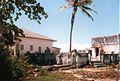 Chumbe island (3079416080).jpg