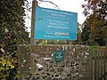 Church Sign - geograph.org.uk - 604712.jpg