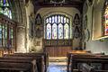 Church of All Saints, East Meon 2.jpg
