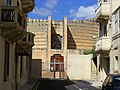 Church of All Souls Tarxien Malta 01.jpg