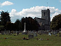 Church of Lady St Mary, Wareham.jpg