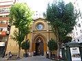Church of Santa Catalina, Murcia 03.jpg