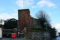 Church of St James (parish Church of West Teignmouth).jpg