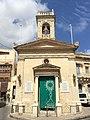 Church of St Roque, BKR 03.jpg