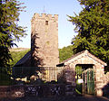 Church of Ystradfellte 1.JPG