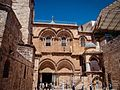 Church of the Holy Sepulchre (11469006725).jpg