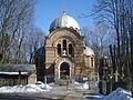 Church of the Intercession Riga 1.JPG