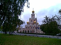 Church of the Protection of the Theotokos in Fili (006).jpg