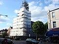 Church of the Transfiguration, Brondesbury Park - 470538.jpg