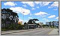 Cidade de Curitiba - Brazil by Augusto Janiski Junior - Flickr - AUGUSTO JANISKI JUNIOR (39).jpg