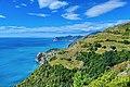 Cinque Terre (Italy, October 2020) - 22 (50543743407).jpg