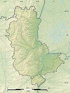 Circonscription departementale du Rhone relief location map.jpg