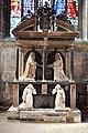 Cirencester Church (St. John the Baptist) (29382380494).jpg