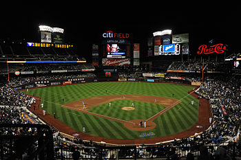 Citi Field 2010 Night Game.jpg