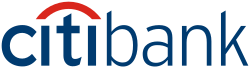 Citibank.svg