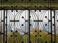 Cities View at Minneapolis Institute of Art (4046492526).jpg