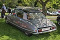 Citroën DS 20, 1975 - XN31376 - DSC 0065 Optimizer (36746392273).jpg
