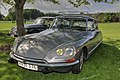 Citroën DS 20, 1975 - XN31376 - DSC 0066 Optimizer (37417134301).jpg