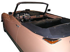 Citroën DS Cabrio Armaturen.jpg