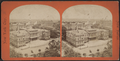 City Hall, from New Post Office, from Robert N. Dennis collection of stereoscopic views 2.png