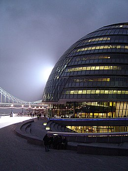 City hall london.jpg