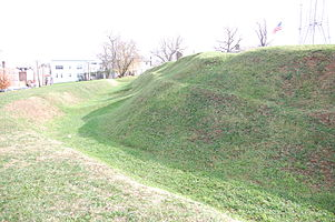 Civil War Defenses of Washington (Fort Stevens) FSTV CWDW-0031.jpg