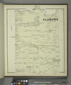 Clarence (Township) NYPL1576136.tiff