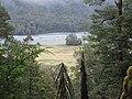 Clarke River Westland Aotearoa New Zealand.jpg