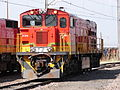 Class 43-000 43-144.jpg