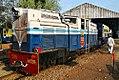 Class NMD1 Diesel Locomotive (24530173319).jpg