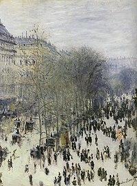 Claude Monet 008.jpg