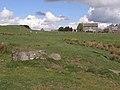 Clay Walls Farm - geograph.org.uk - 1274111.jpg