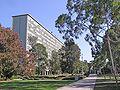 Clayton - Monash University.jpg