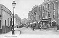 Cleethorpes High Street 1904.jpg