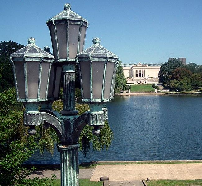 File:Cleveland Museum of Art (7811747666).jpg