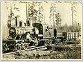 Climax engine -2, 30 ton Grand Locomotive (12838204794).jpg