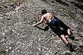 Climbing (5844989605).jpg