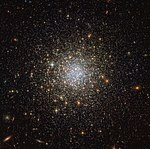 Climbing the cosmic distance ladder NGC 1466.jpg