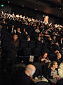 Clone Wars screening - the audience (5240699730).jpg