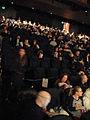 Clone Wars screening - the audience (5240699730).jpg